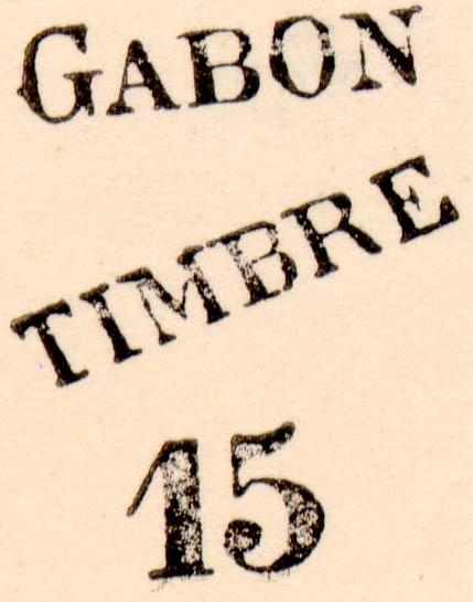 Gabon_Fournier_Surcharge2