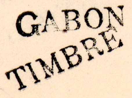 Gabon_Fournier_Surcharge3