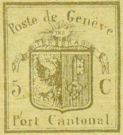 Geneve_4_Fournier_Forgery