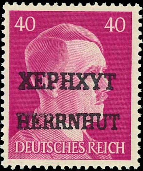 Herrnhut_1945_Adolf_Hitler_XEPHXYT_40_Forgery