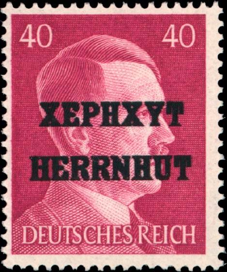 Herrnhut_1945_Adolf_Hitler_XEPHXYT_40_Genuine