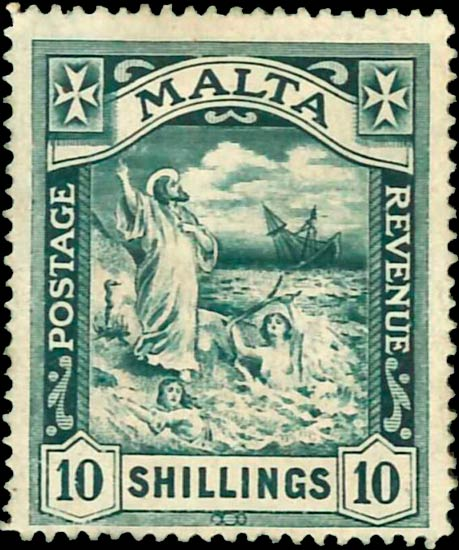 Malta_10s_Forgery