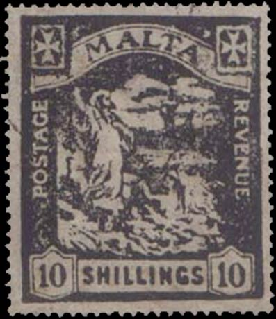 Malta_10s_Forgery2