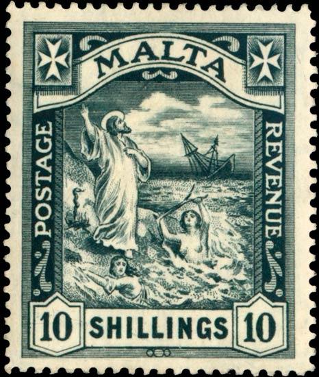 Malta_10s_Genuine