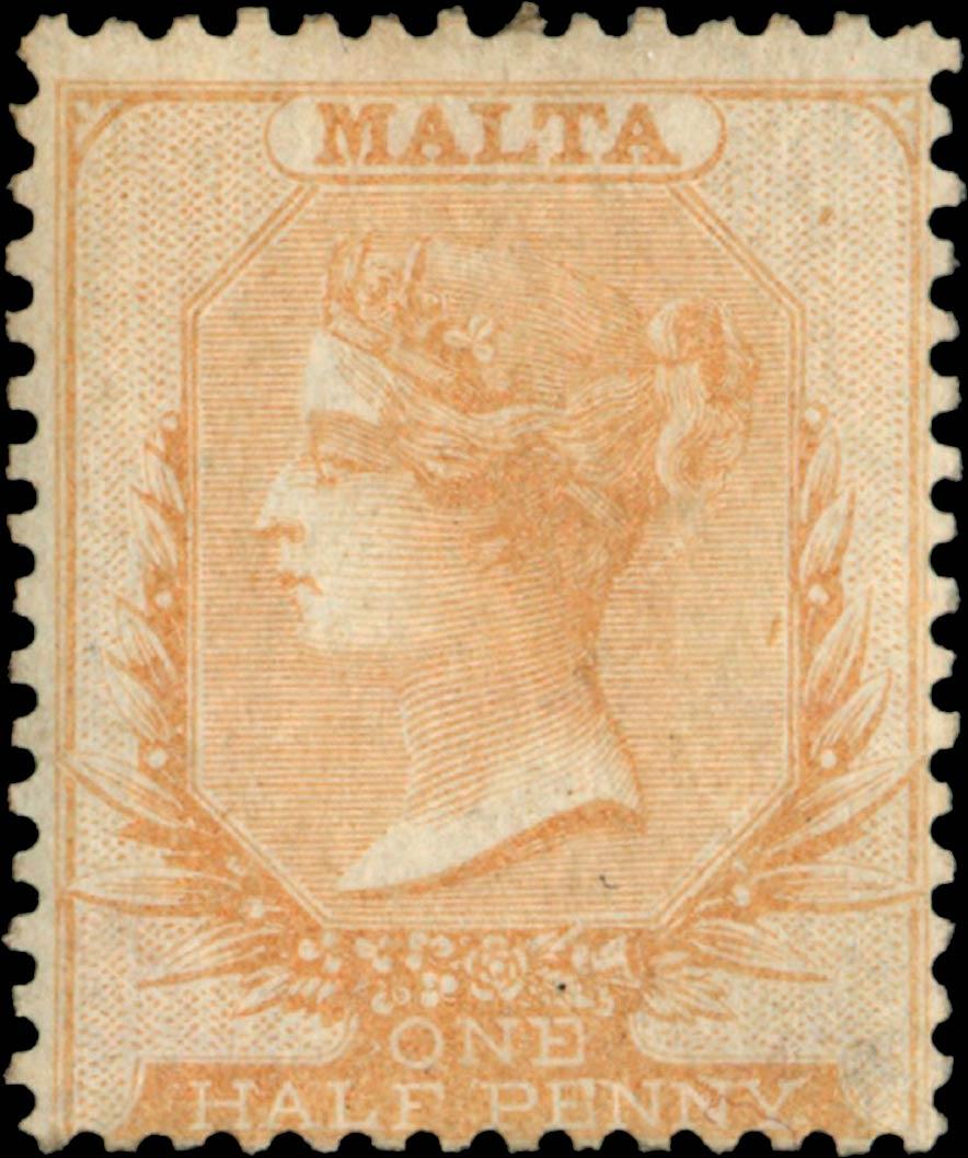 Malta_1_Genuine