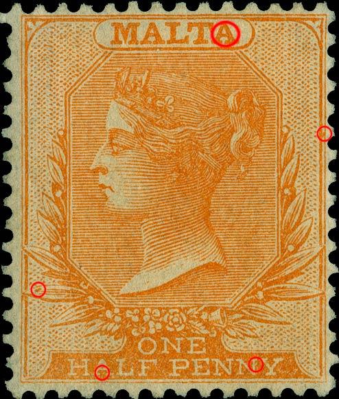 Malta_1_Sperati_Forgery