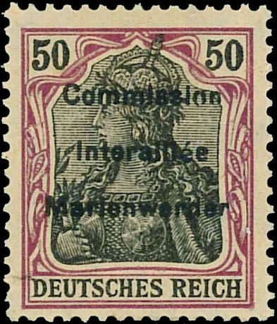 Marienwerder_50pf_Forgery