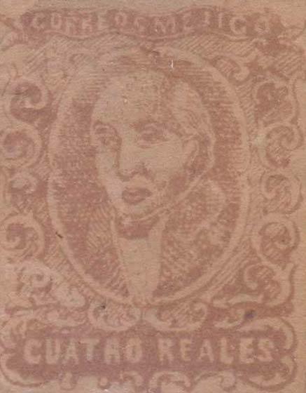 Mexico_1856_Cuatro_Reales_Forgery