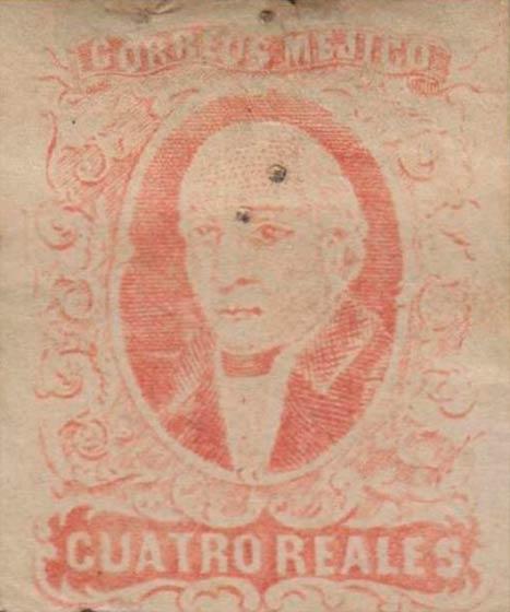 Mexico_1861_Cuatro_Reales_Forgery