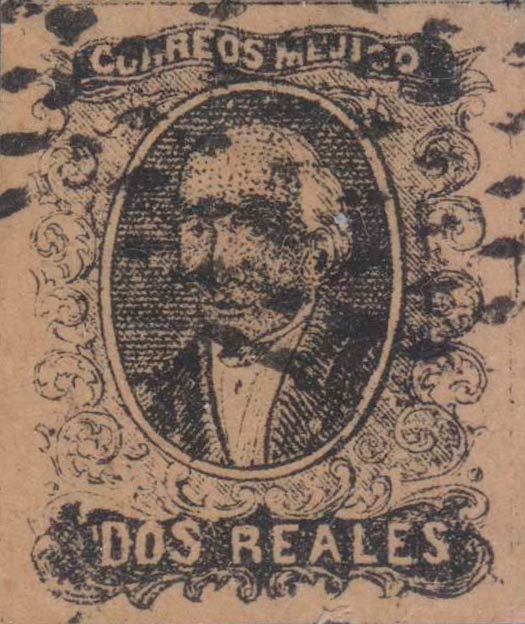 Mexico_1856_Dos_Reales_Forgery2