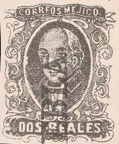 Mexico_1856_Dos_Reales_Forgery3