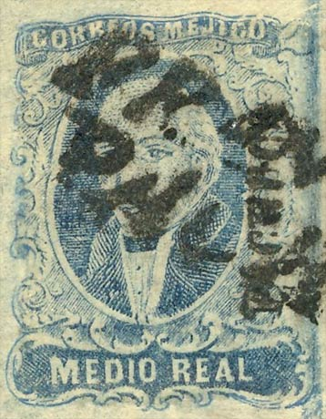 Mexico_1856_Medio_Real_Forgery