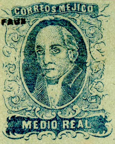 Mexico_1856_Medio_Real_Fournier_Forgery
