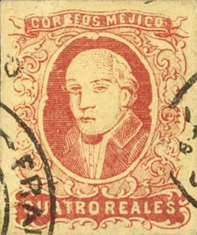 Mexico_1861_Cuatro_Reales_Forgery2