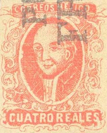 Mexico_1861_Cuatro_Reales_Forgery5