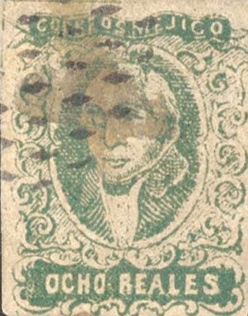 Mexico_1861_Ocho_Reales_Forgery5