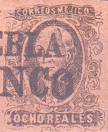 Mexico_1861_Ocho_Reales_Forgery7