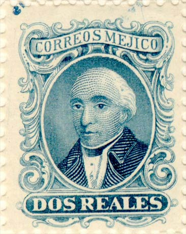 Mexico_1864_Dos_Reales_Fournier_Forgery
