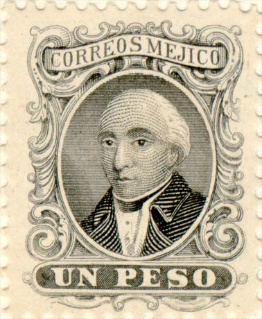 Mexico_1864_Un_Peso_Fournier_Forgery