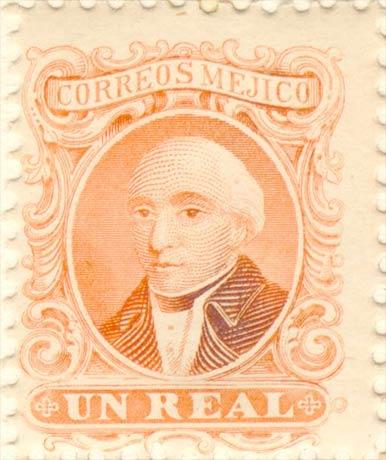 Mexico_1864_Un_Real_Fournier_Forgery