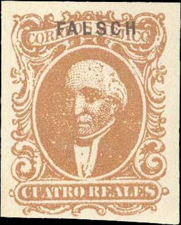 Mexico_1864_Cuatro_Reales_Forgery2
