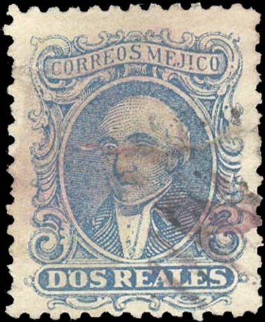Mexico_1864_Dos_Reales_Forgery