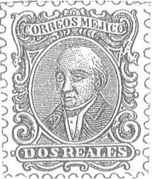 Mexico_1864_Dos_Reales_Torres_illustration