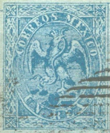Mexico_1864_Eagle_Un_Real_Forgery