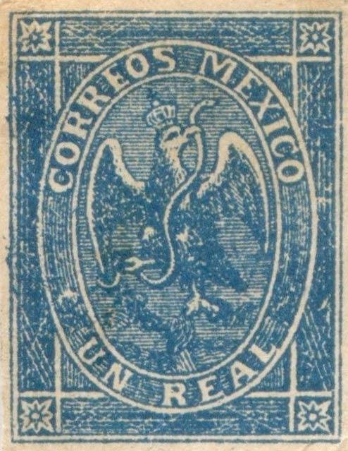 Mexico_1864_Eagle_Un_Real_Forgery2