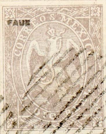 Mexico_1864_Medio_Real_Fournier_Forgery