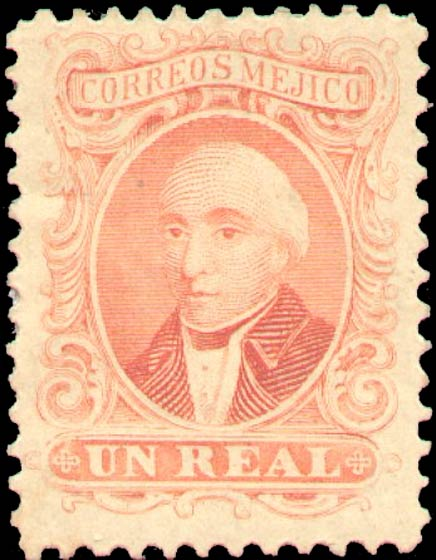 Mexico_1864_Un_Real_Fournier_Forgery