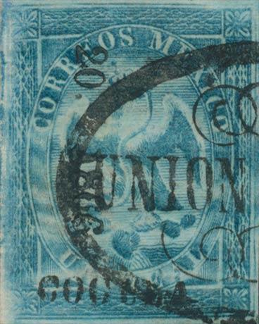 Mexico_1864_Un_Real_Genuine
