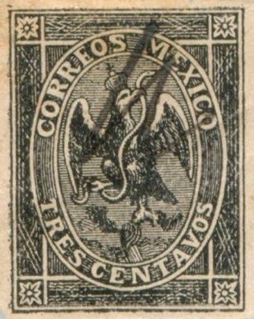 Mexico_1865_Tres_Centavos_Forgery3