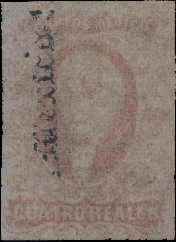 Mexico_1867_Cuatro_Reales_Genuine