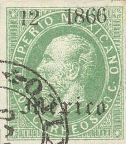 Mexico_1868_50c_Forgery