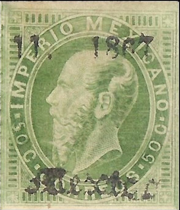 Mexico_1868_50c_Forgery3