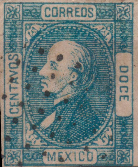 Mexico_1872_12c_Forgery2