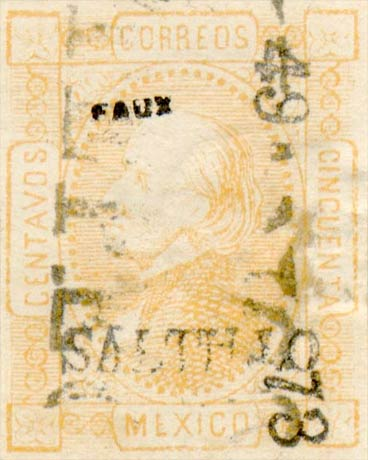 Mexico_1872_Cincuenta_Fournier_Forgery