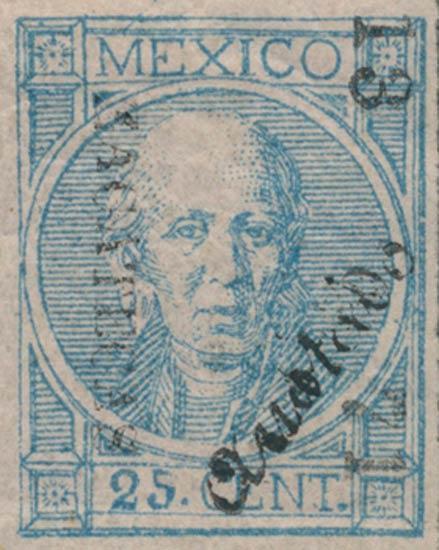Mexico_1872_Hidalgo_Postal_Forgery