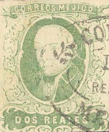 Mexico_Dos_Reales_Forgery