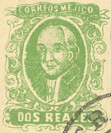 Mexico_Dos_Reales_Forgery2