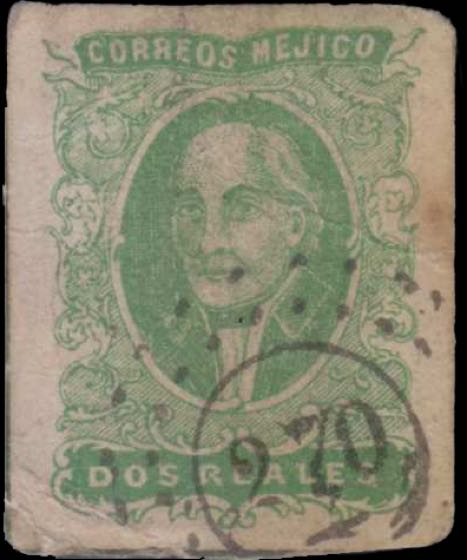 Mexico_Dos_Reales_Forgery3