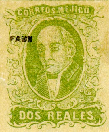 Mexico_Dos_Reales_Fournier_Forgery