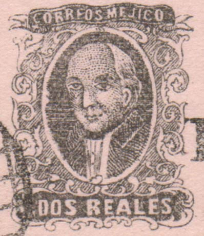 Mexico_Dos_Reales_Spiro_Forgery