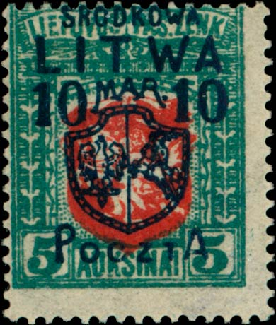 Middle_Lithuania_Mi13_Genuine