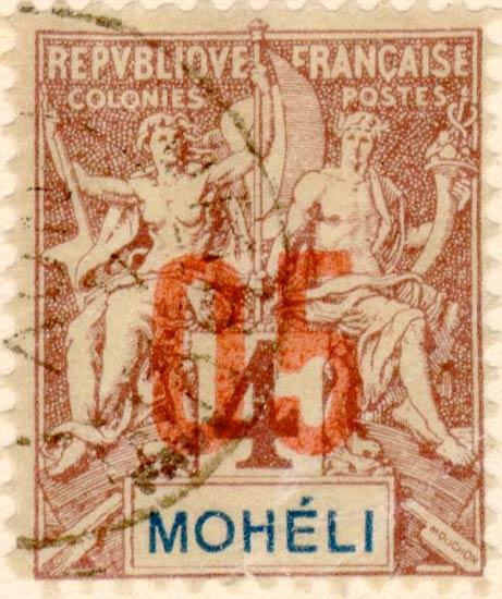 Moheli-05-4c_Fournier_Forgery
