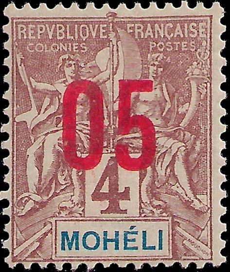 Moheli-05-4c_Genuine