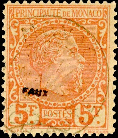 Monaco_1885_5F_Fournier_Forgery2