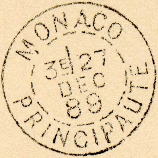 Monaco_Fournier_Cancel3