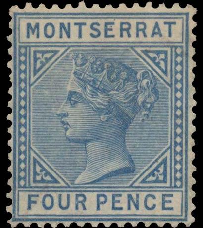 Montserrat_4d_Genuine